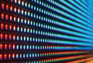 Светодиодное освещение - вредно или нет?