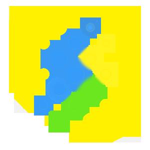 Иконка сайта LED-bukvy