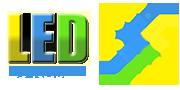 LED-буквы