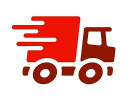Бесплатная доставка вывески в пределах МКАД