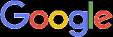 Отзывы на GoogleMaps